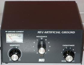 MFJ-931\SN850530.JPG