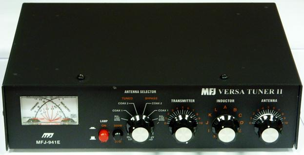 MFJ-941\SN850554.JPG