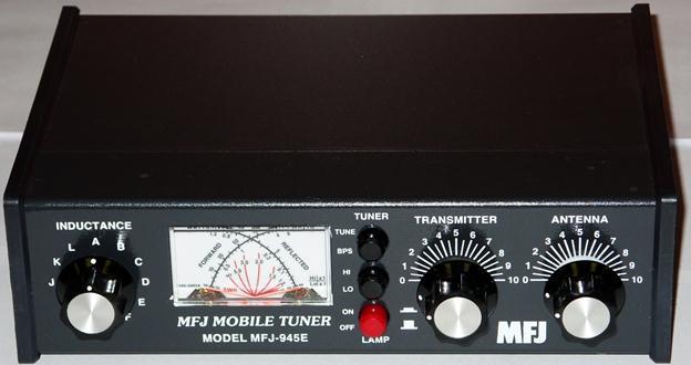 MFJ-945\SN850546.JPG