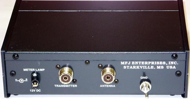 MFJ-945\SN850548.JPG