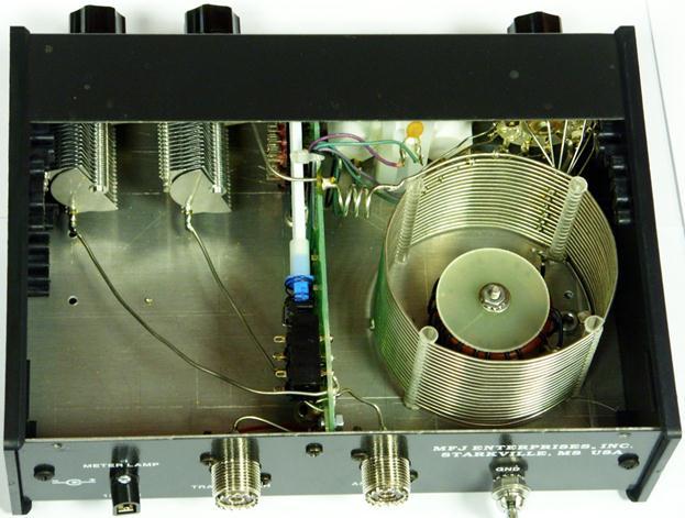 MFJ-945\SN850552.JPG