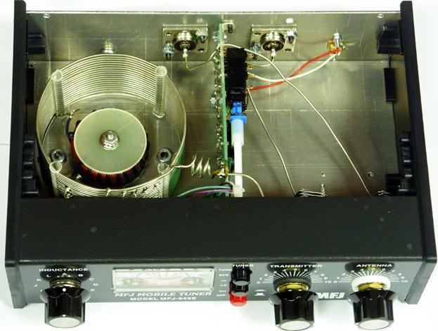 MFJ-945\SN850553.JPG