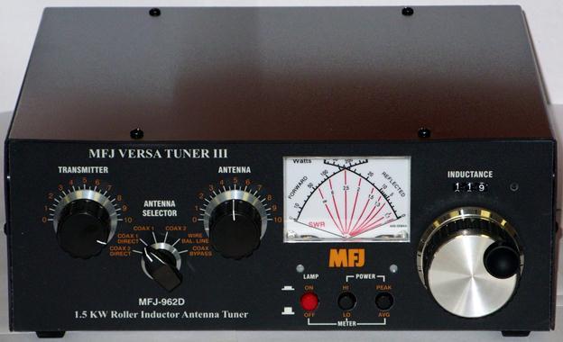 MFJ-962\SN850639.JPG