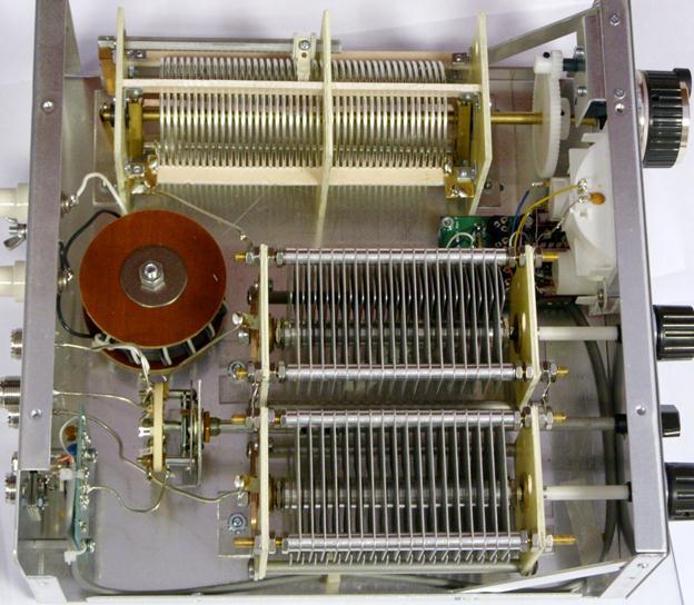 MFJ-962\SN850662.JPG
