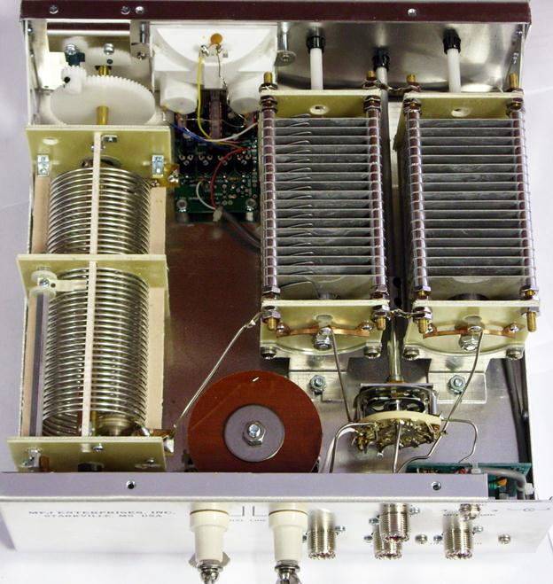 MFJ-962\SN850665.JPG