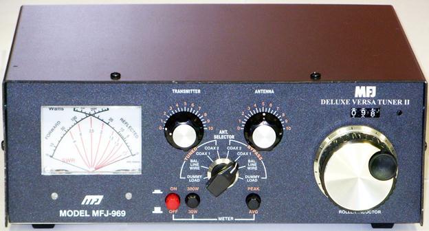 MFJ-969\SN850575.JPG