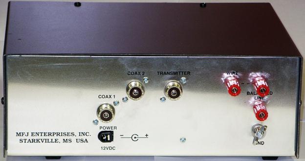 MFJ-969\SN850578.JPG