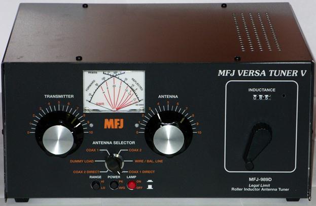MFJ-989\SN850641.JPG