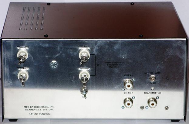 MFJ-989\SN850644.JPG