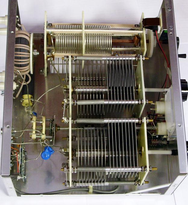 MFJ-989\SN850659.JPG