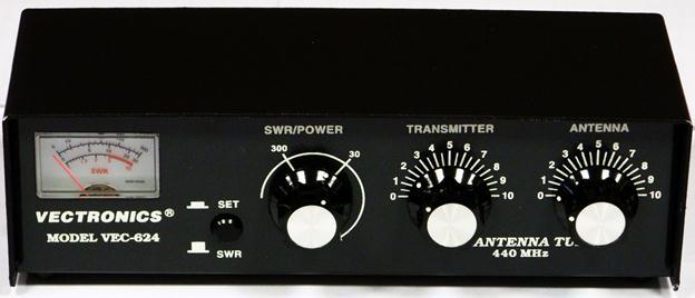 VEC-624\SN850538.JPG