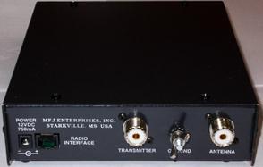 MFJ-925\DSCN0433.JPG