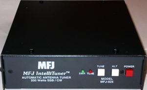 MFJ-925\DSCN0434.JPG