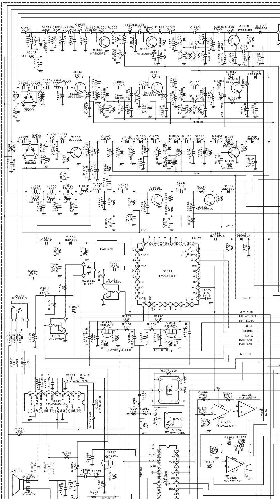 Single din radio on pioneer 2 din stereo dimensions