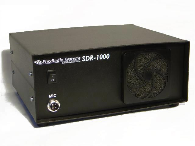Картинки по запросу Трансиверы SDR-1000 фото