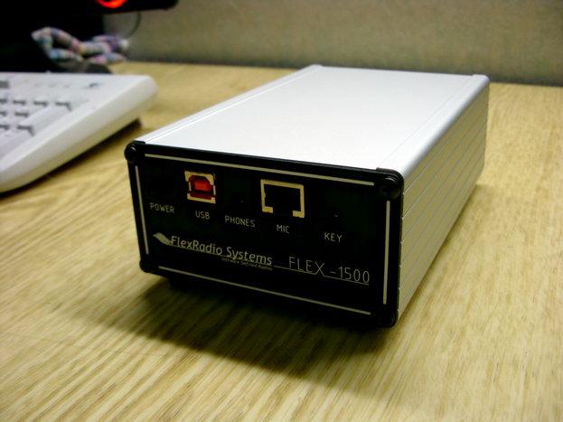 Flex 1500 инструкция - фото 10