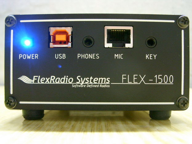https://www.radioexpert.ru/img/review/flex/1500/clip_image010.jpg