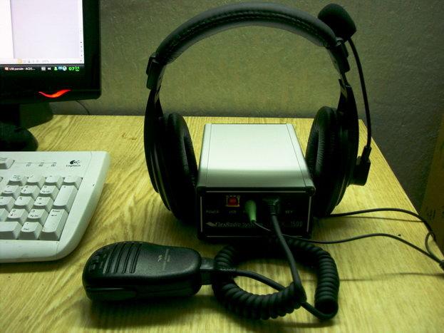 https://www.radioexpert.ru/img/review/flex/1500/clip_image022.jpg