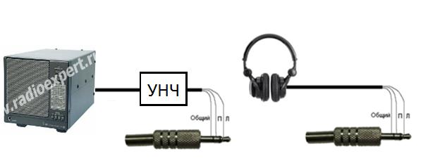 https://www.radioexpert.ru/img/review/flex/1500/clip_image036.jpg