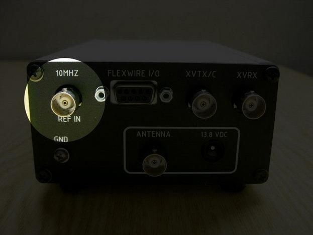 https://www.radioexpert.ru/img/review/flex/1500/clip_image040.jpg