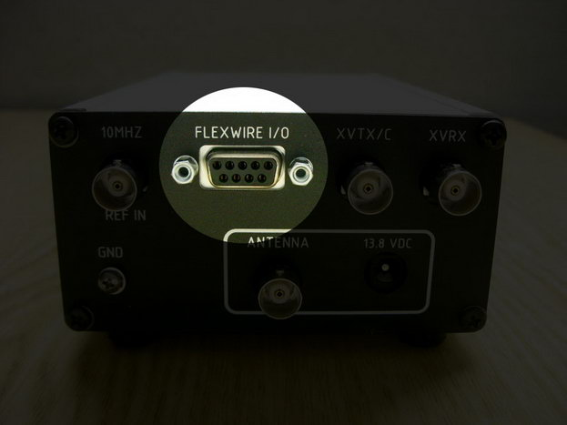 https://www.radioexpert.ru/img/review/flex/1500/clip_image044.jpg