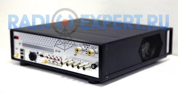 Flex-6700 Back