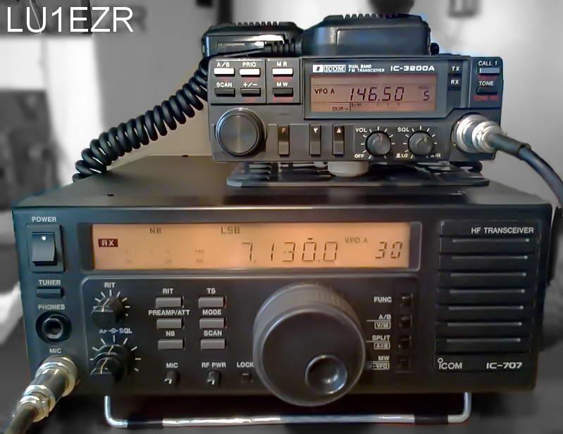 icom ic 746pro service manual icom ic 746pro service manual pdf download rh socialphotoce kiyotaki info icom ic-746 pro service manual download Icom Pro