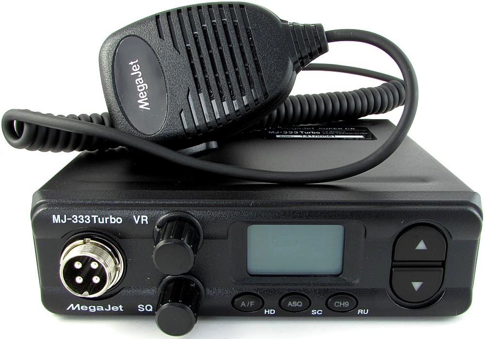 Megajet MJ500