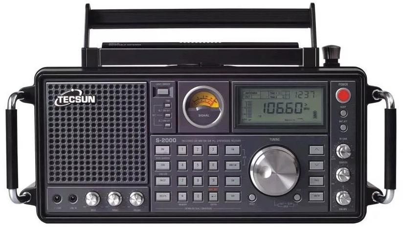 https://www.radioexpert.ru/upload/iblock/4fd/Tecsun-S_2000.jpg