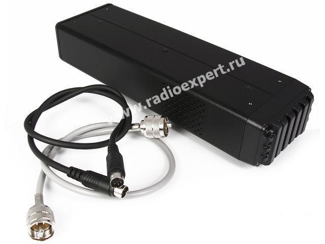 Любительские радиостанции.Купить рацию Yaesu 450D | Yaesu.ru