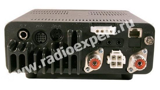 RM9WY  Icom IC7000  впечатления доработки пожелания
