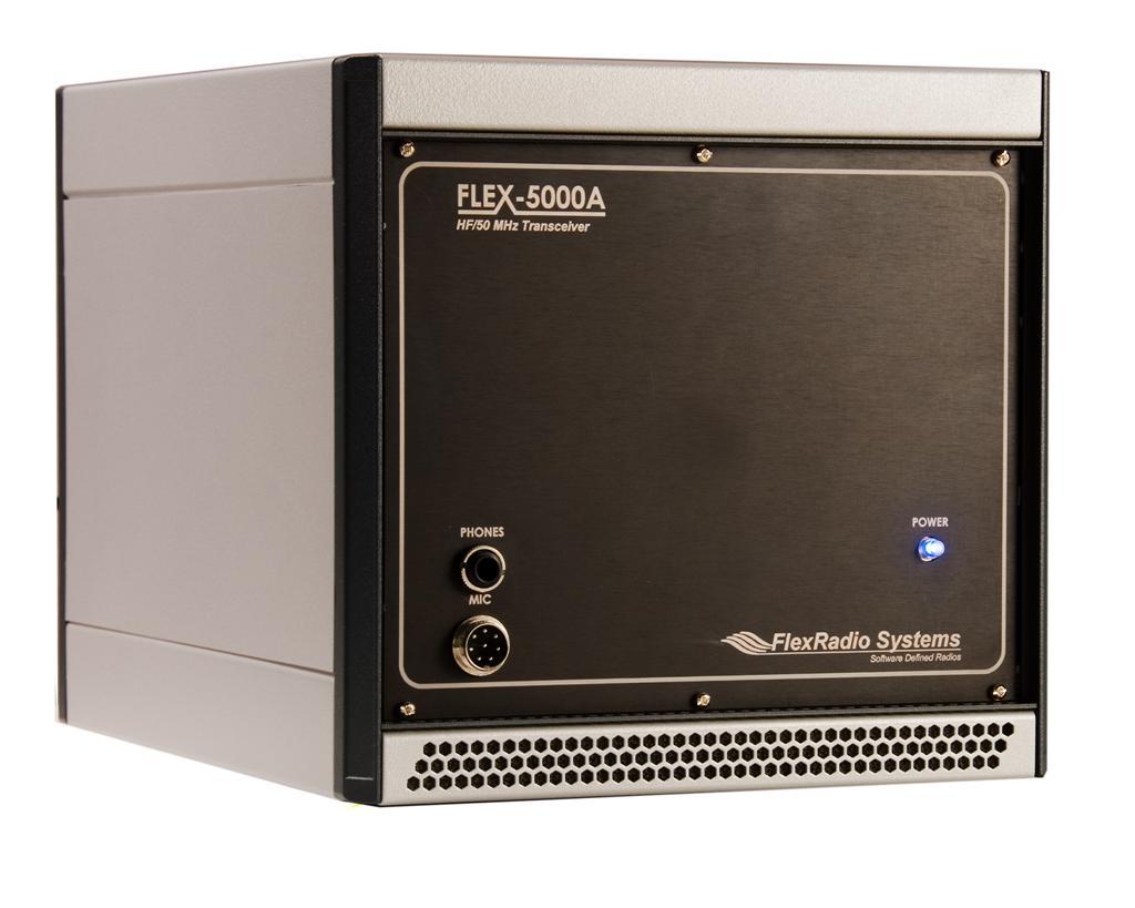 Картинки по запросу Трансиверы Flex-5000А фото
