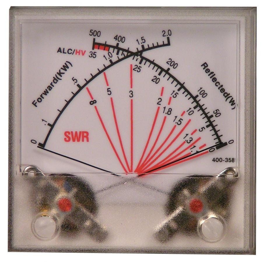 Стрелочный индикатор звука своими руками