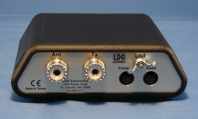 Ldg Z-817 инструкция - фото 2