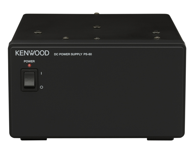 Блок питания Kenwood PS-60