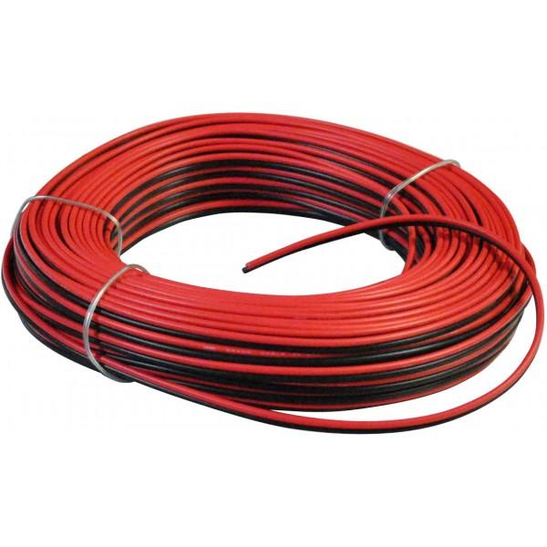 кабель ввгнг ды 1х240 цена за метр