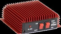 Усилитель мощности RM KL203