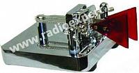 Телеграфный манипулятор Vectronics KP-200