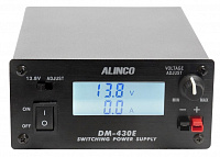 Блок питания ALINCO DM-430E