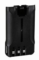 Аккумулятор для рации Kenwood KNB-65L