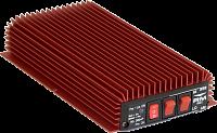 Усилитель мощности RM KL300/P