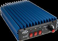 Усилитель мощности RM KL503