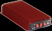 Усилитель мощности RM KL300