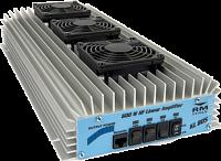 Усилитель мощности RM KL805