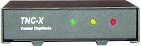 TNC контроллер пакетной связи MFJ-1270X