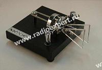Телеграфный манипулятор Bencher BY-1