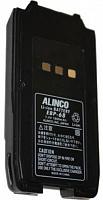 Аккумулятор для рации ALINCO EBP-68