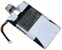 Аккумулятор для рации Yaesu FNB-85
