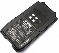 Аккумуляторная батарея Alinco EBP-65