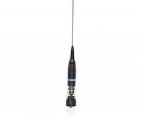pc 4 - Антенны для радиостанций на легковые автомобили